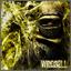 Avatar for wrobell89