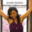 Beautiful Girl - Jennifer Richman
