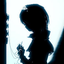 Avatar de EzExZeRo7497