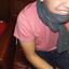 Ryan Bandong