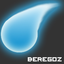 Avatar for beregoz