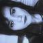 Avatar for Lolah_Collins