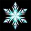 Avatar for haha5039