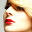 Sarit Hadad YouTube