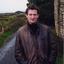 John Doyle YouTube