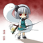 Avatar for youmu_myoon