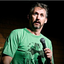 Harland Williams YouTube