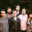 Kopecky Family Band YouTube