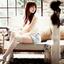 JUNIEL - 바보 (with 정용화 (CNBLUE)) Album Cover