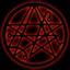 Avatar de LordXeahnort