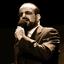 Mohammad Esfahani YouTube
