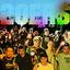 Rytmus feat. Mad Skill YouTube