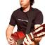 Pépé et sa guitare YouTube