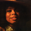 Millie Jackson YouTube