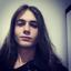 Avatar for Guilherme_DMC