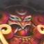 Avatar di Reslain