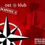 Ost Klub - Kapitel 2 Bonus-CD - Live