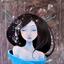 Avatar for Abel_AshMoon