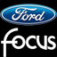 Avatar di ford_focus_wrc