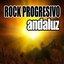 Rock Progresivo Andaluz