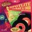 Spotlight Series - Blast & Cheer Records Vol. 1