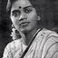 M. L. Vasanthakumari YouTube
