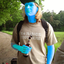 Avatar for Sinnlouz