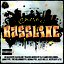 DJ Cameo Presents Bassline CD1a