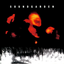 >Soundgarden - Let Me Drown