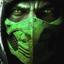 Avatar for greenvortex