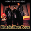 >HEAVY D. & THE BOYZ - This Is Your Night