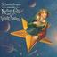 The Smashing Pumpkins - Mellon Collie and the Infinite Sadness (2012 - Remaster)