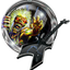 Avatar for hristoff92