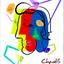 Avatar di Cheval3ya