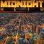 Midnight Heir EP