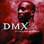 DMX - It's Dark And Hell Is Hot (Edited Version)