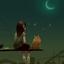 Avatar for lullabies-