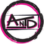 Avatar de AntD