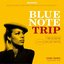 Blue Note Trip 3: Goin' Down/Gettin' Up