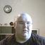 Avatar de Bjorkki84