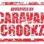 Caravan Crookz Feat Ash King - Scooter Singh