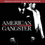 American Gangster OST