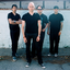 Vertical Horizon YouTube