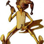 Avatar for Lukino1993