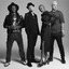 Skunk Anansie YouTube