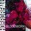 BloodWork EP