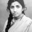 Lata Mangeshkar YouTube