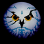 Avatar for Twiggy3
