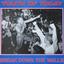 Album Art for Break Down the Walls