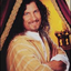 David Arkenstone YouTube